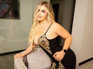 Private private online ManuelaMelo
