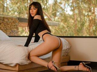Photos videos lj MaraKovalenko