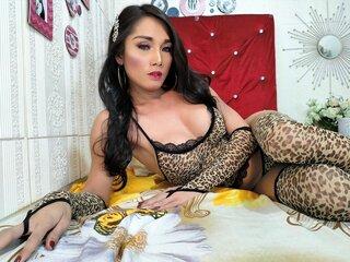 Adult photos nude MariaSabrina