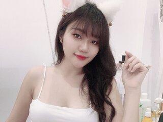 Fuck xxx pictures MariaYung