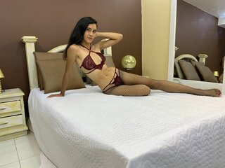 Jasmine sex anal MariamCortez