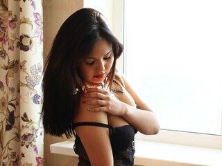 Camshow anal porn MarinaLi