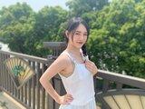 Jasmine pictures pics MarryJohnson
