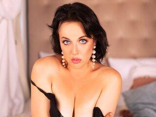 Nude jasmin videos MarryStone