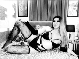 Lj webcam online MarthaMiller