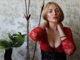 Porn private jasmin MaryBlondes