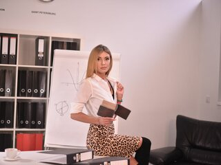 Camshow livesex online MaryExupery