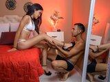Livesex naked livejasmin.com MaryandJosh