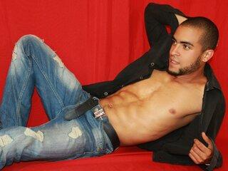 Show porn webcam MateoCruz