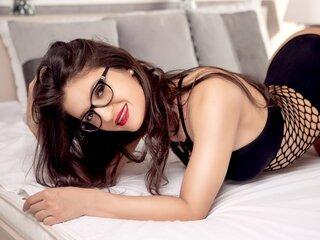 Sex camshow shows MeddisonBailey