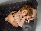 Webcam photos recorded MelanieBrooks