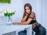 Livejasmine porn nude MellisaNova