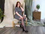 Jasmin livejasmin livejasmin.com MiaGuess