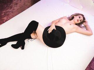 Photos pussy livejasmin.com MiaMouris
