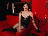 Video webcam livejasmine MichelleHawkins