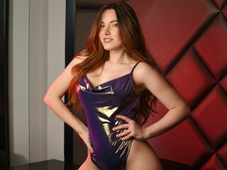 Sex photos livejasmin.com MilaMalkovich