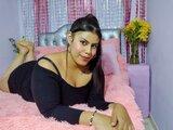 Photos live videos MildredCardenas