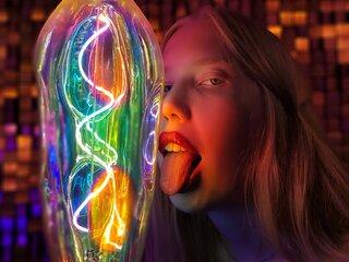 Sex livejasmin.com jasmin MilenaBlond