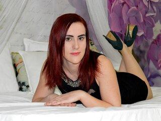 Photos livejasmine sex MistyLeya
