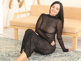 Show pics jasmine MonicaKreis
