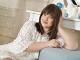 Livejasmin.com shows pictures MonikaGordon