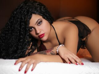 Pussy sex nude NanyLorens