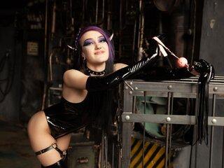 Online porn anal NaomiKarter