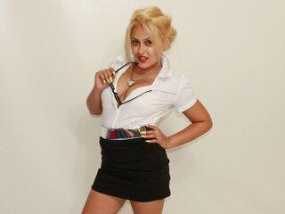 Video video jasmine NatalyaGOLD
