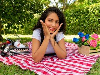 Livejasmine pussy photos NatashaBecker