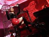 Camshow sex pics NatashaHarper