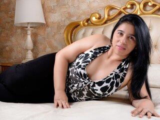 Livejasmin.com pictures videos NicoleWilt