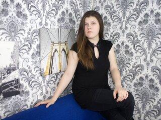 Livesex anal show NikaMonroe
