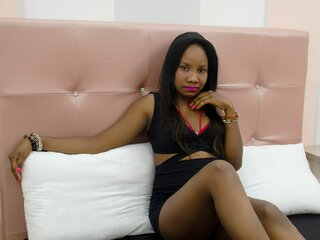Livesex cam toy NinaBrowne