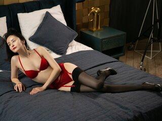 Jasmin jasmine livejasmin.com Nishana