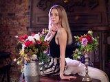 Amateur live jasmine OlisiaMagic