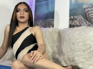 Livesex video video OliviaFernandez