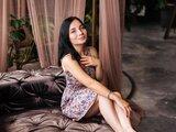 Real livejasmin.com jasmine OliviaPerry