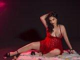 Webcam online porn OliviaYork