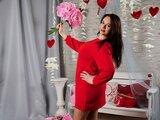 Jasminlive camshow toy OraFay
