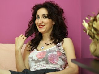 Camshow cam real OrlyJase