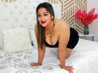 Porn livejasmine porn PamellaPorton