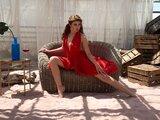 Nude livesex pics PatriciaMoore