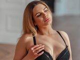Livejasmin.com adult webcam PenelopeConte