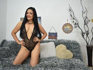 Pussy camshow free Pepitadeuva