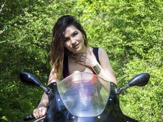 Jasminlive porn online QueenElaine