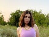 Photos video livesex RebeccaWard
