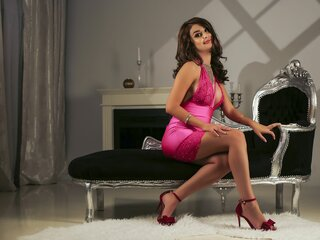 Camshow private real ReeseBlaire