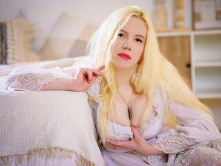 Jasminlive naked toy RoseBlondie