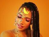 Jasmin jasmine video RoseVittar