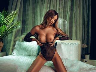 Porn naked livesex RoseWine